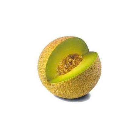 ''Melonas'' kvapusis aliejus 5/10ml