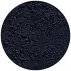 Juodas mineralinis pigmentas 1g/5g