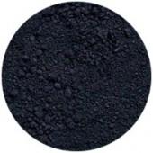 Juodas mineralinis pigmentas 1g (CI77499)