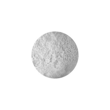 Cinko oksido milteliai (baltas pigmentas) 10/25g
