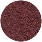 Rudas mineralinis pigmentas 2g/5g