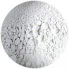 Titano dioksido milteliai 25g