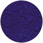 Mėlynas mineralinis pigmentas 1g/5g
