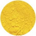 Geltonas mineralinis pigmentas 2g/5g