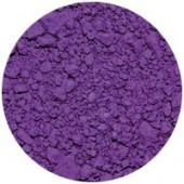 Violėtinis mineralinis pigmentas 1g