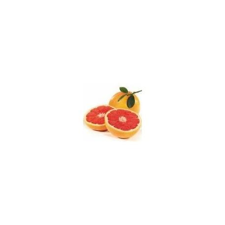 Greipfrutų eterinis aliejus (Citrus Paradisi)