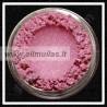 Rožinės spalvos žėrutis 1g