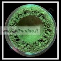 Žalios spalvos žėrutis 2g