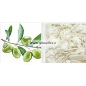 Alyvuogių emulsiklis Olivem 1000 25/50g