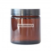 60 ml stiklo indelis