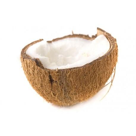 Kokosų sviestas