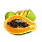 Egzotiška papaja  kvapusis aliejus 10/30ml