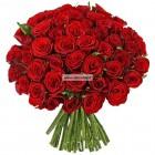 Rožių kvapusis aliejus 10/30ml