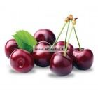 Vyšnių  kvapusis aliejus 10/30ml
