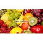 Saldūs vaisiai kvapusis aliejus 10/30ml