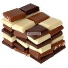 10/30/90ml Šokoladas kvapusis aliejus