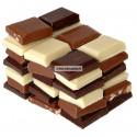 Šokoladas kvapusis aliejus 10/30ml