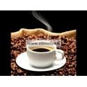 Kava  kvapusis aliejus 10/30ml