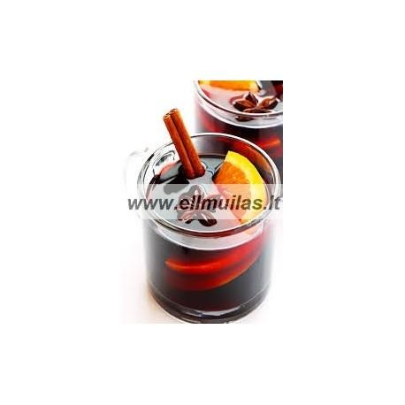 Pina Colada  kvapusis aliejus 10/30ml