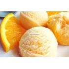 Apelsinų šerbetas  kvapusis aliejus 10/30ml