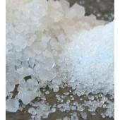 Negyvosios jūros druska