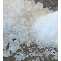 Negyvosios jūros druska 400 g