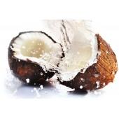 Kokosų  kvapusis aliejus 10/30ml