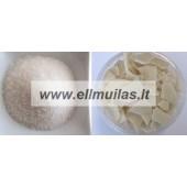 Emulsiklinis vaškas (smulkus)