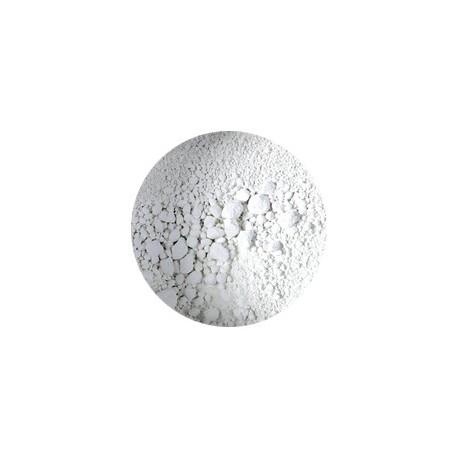 Titano dioksido milteliai 10/25g