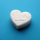 Muilo forma ''Širdelės 2''
