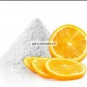 Vitaminas C  5g
