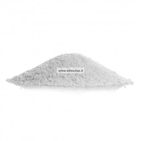 SCS - SODIUM COCO SULFATE 100/500g