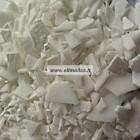 SCI-Sodium Cocoyl Isethionate 1kg
