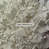 Sodium Cocoyl Isethionate 50/100g