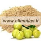 AMLOS (Indiško lapainio vaisių) milteliai 50g