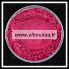 Ryškiai rožinės splavos' žėrutis 2g