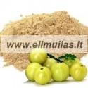 AMLOS (Indiško lapainio vaisių) milteliai 500g