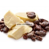 Murumuru nerafinuotas sviestas 30/100 ml
