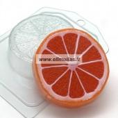 Muilo forma ''Apelsinas''