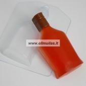 Muilo forma ''Konjako butelis''