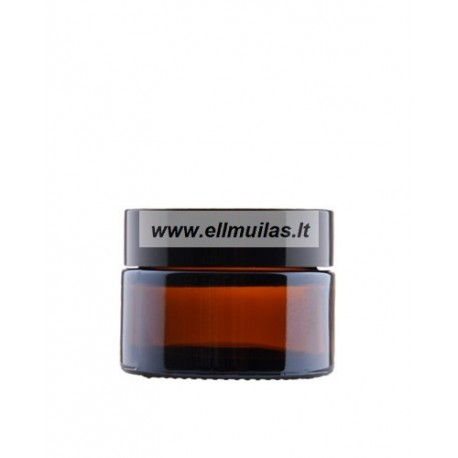 30 ml stiklo indelis