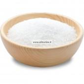Negyvosios jūros druska smulki 1KG