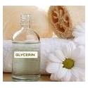 Glicerinas 30/100ml (drėkiklis, tirpiklis)