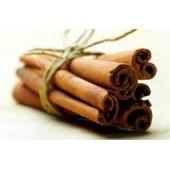 Kininių cinamonų eterinis aliejus (Cinnamomum cassia)