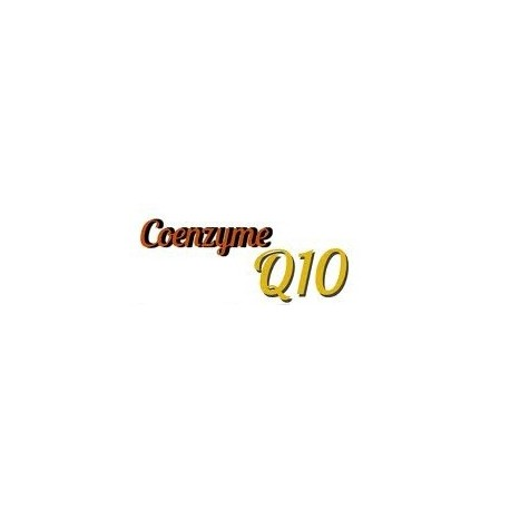 Kofermentas Q10 5ml