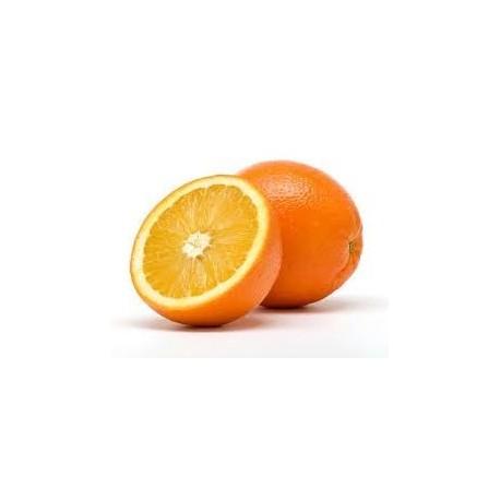 Apelsinų saldžiųjų eterinis aliejus (Citrus sinensis) 5/10ml
