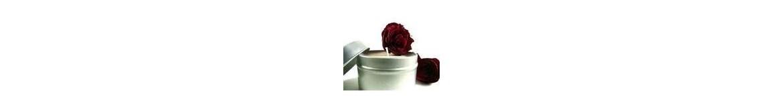 Receptas masažinė žvakė 'Pasimatymas'