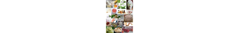 Kosmetikos gamybos receptai