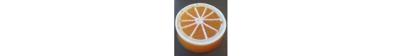 Muilas ''Apelsinas''