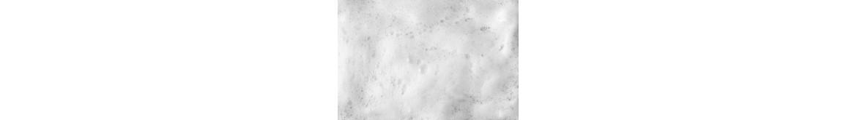 Paviršiaus aktyvios medžiagos (putojantiems gaminiams)